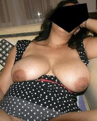 Really old amateur granny pics