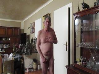 Michael Hot Fat Whore Full Exposed