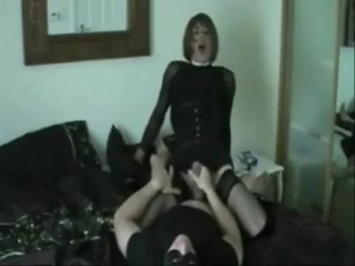 Incredible And Horny Slut With Perfect Body Gets Semen On Her Face