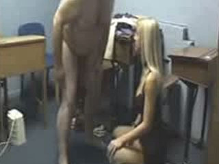 detention1