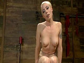 Lorelei Lee'S Pantyhose Adoração POV Bônus!